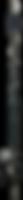 홍채 인식 모듈 LMA7_side.png
