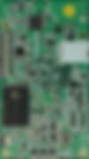 홍채 인식 모듈 V100_back.png