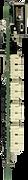 홍채 인식 모듈 V100_Side.png