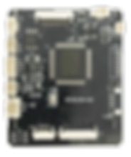 mainboard_front.png