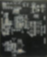 안면 인식 모듈 TF-1_back.png