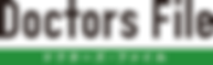 logo-8cc987ecbe8023a9dd3612e5065e920380f