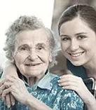 祖母と若い女性.jpg