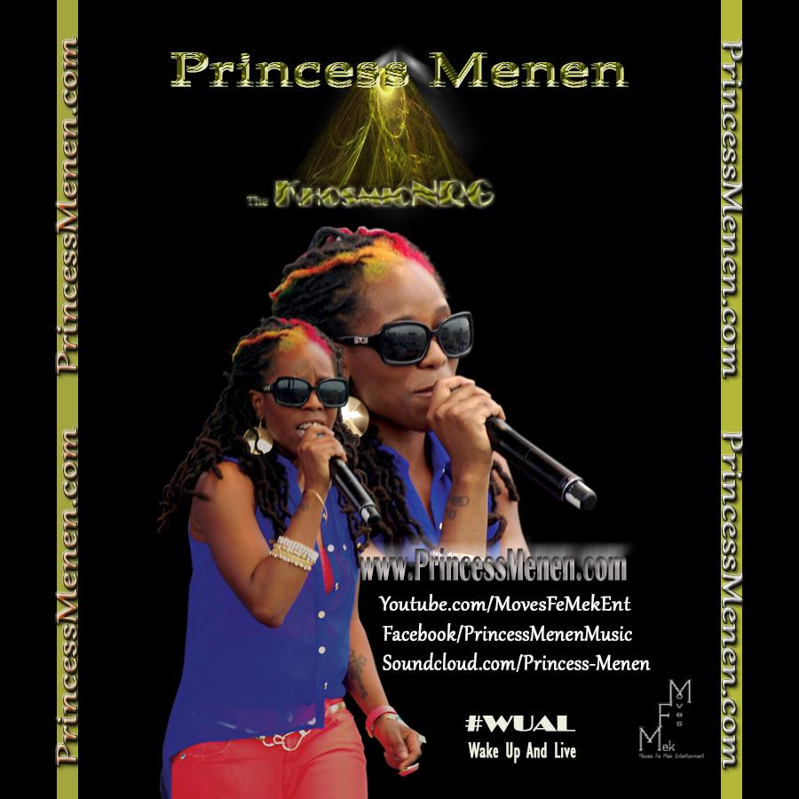 Princess Menen_MFME_WUAL