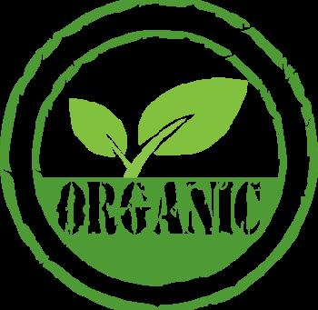 Organic, Natural, Non-GMO, Fair Trade… Oh My!