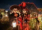 costumed_couple.jpg