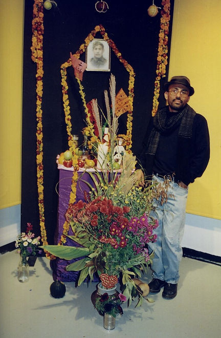 AntonioCruzZavaleta-Altar.jpg