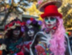 lady_skeletons.jpg