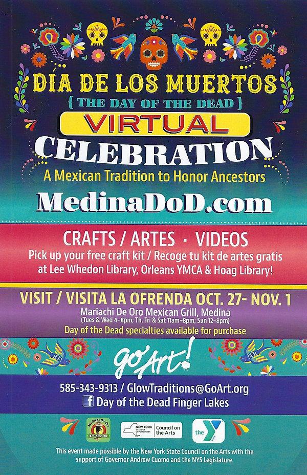 2020_MedinaDOD_Virtual_Flyer_Poster_Scan