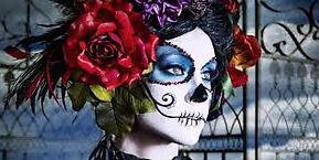 lady_skull_gothic.jpg
