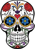 blue_flower_eyes_and_rose_skull.jpg