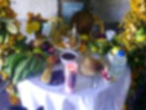 altar_pic_5.jpg