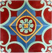 mexican_mosaic_tile.jpg