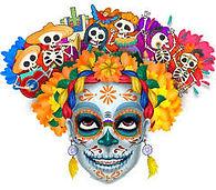 lady_skull_marigold_crown_of_skulls.jpg