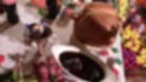 dinner_table_pic_2.jpg