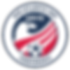 EDP Mid Atlantic Logo.png