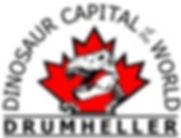 town_of_drumheller_logo.jpg