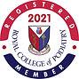 Royal_College_of_Podiatry_RM_2021 RGB.jpg