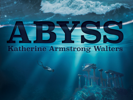DIVE INTO ABYSS!!