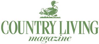 filmed-for-country-living.png