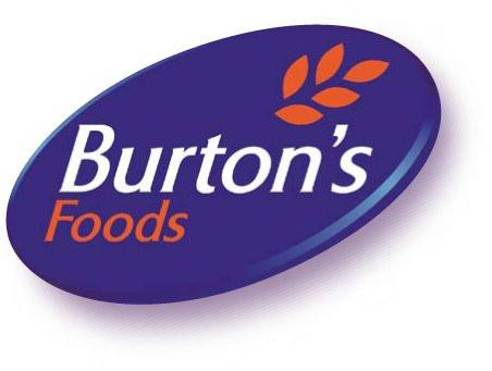 Burton's Foods logo.jpg