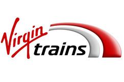 virgin-trains-new-uniform-hemingway-desi