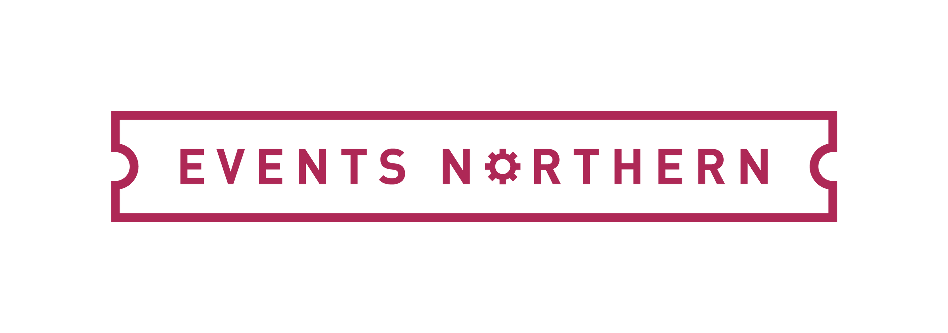 EventsNorthern_Primary_RGB_Red.png