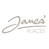 jamesplces.png