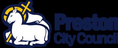 PCC Logo Landscape (new 2014).png