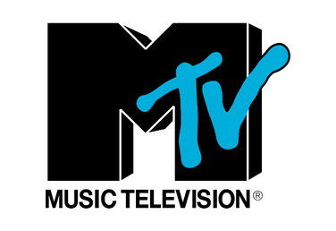 mtv-music.png