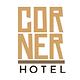 vystyk--corner-hotel-uab.png