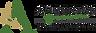 logo-lt.png
