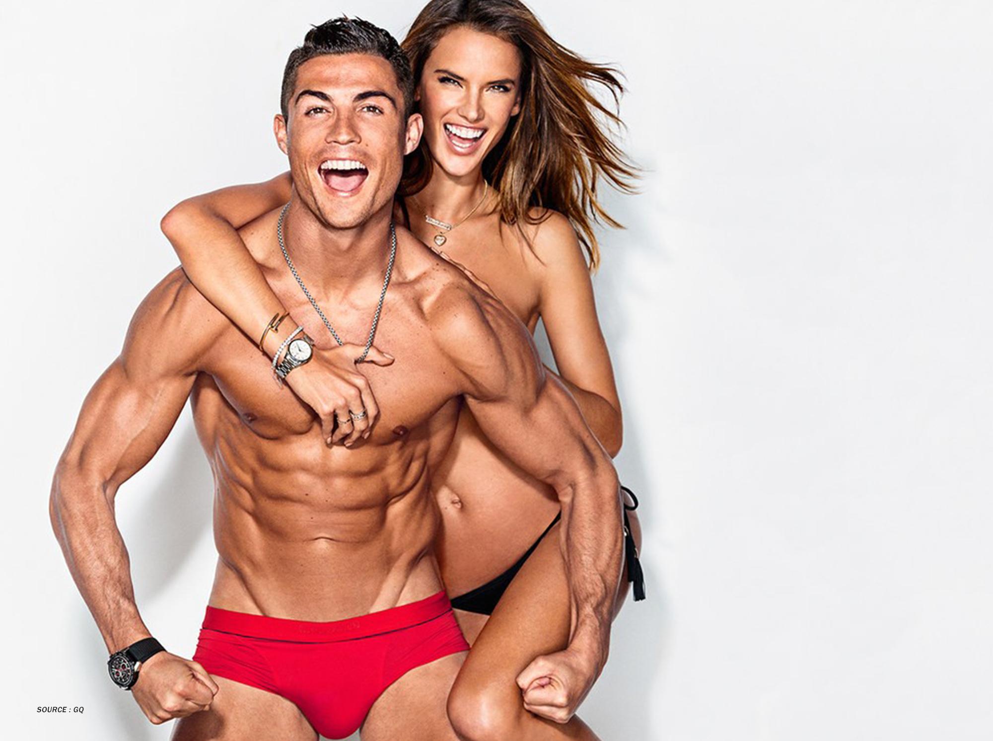 BODYHIT_Cristiano_Ronaldo_Alessandra_Amb