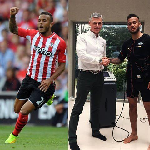 ryan-bertrand-ThEdajQ
