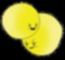 sleepi_icon.png