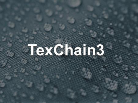 The Yes Way arbetar för jämställdhetsintegrering i cirkulära värdekedjor inom textilproduktion.