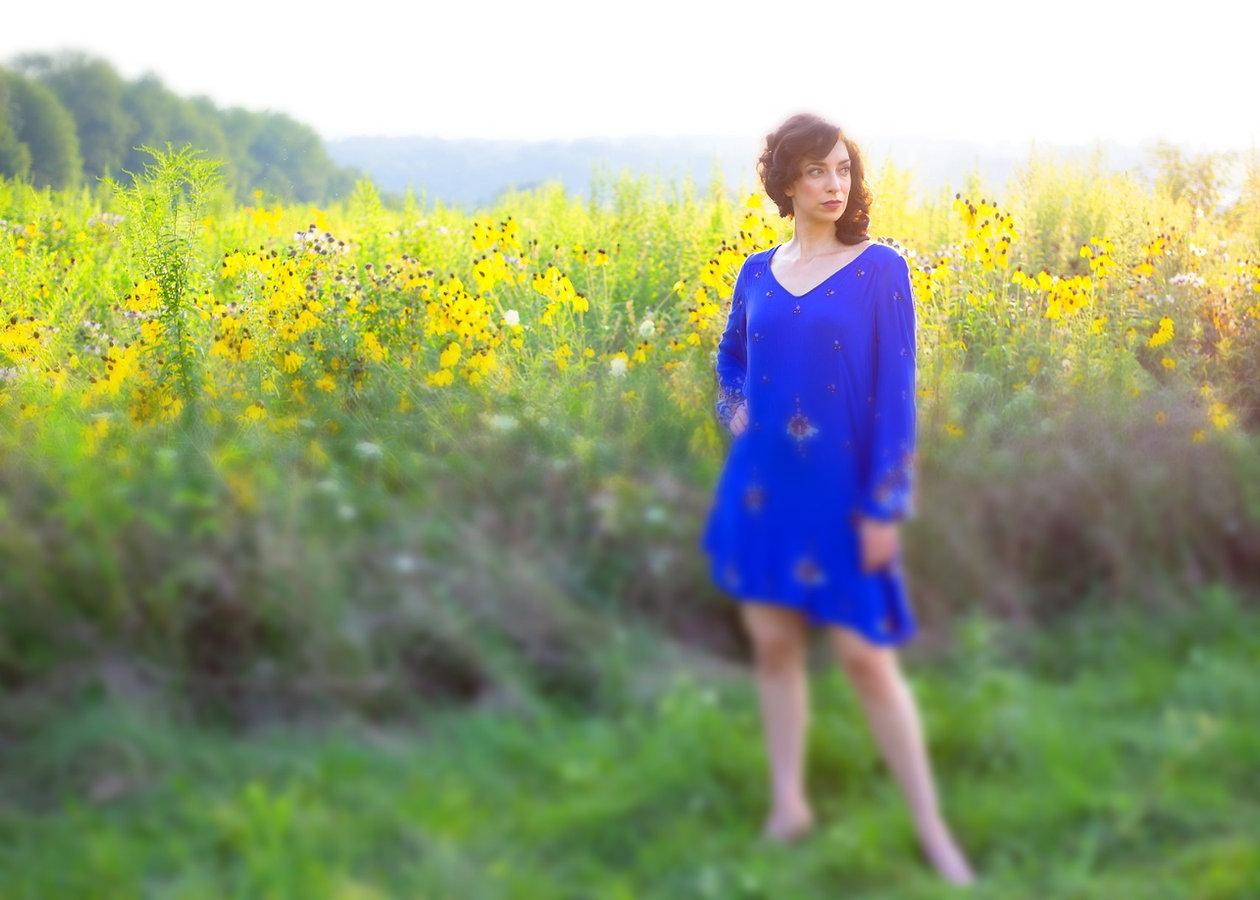 IMG_6004_edited.jpg