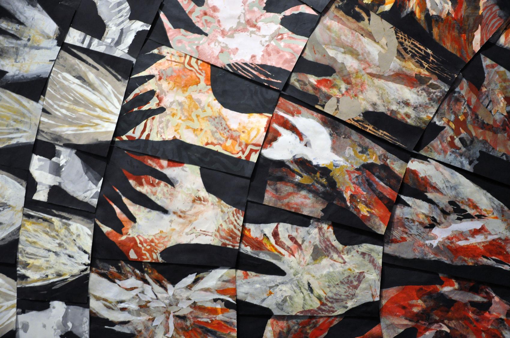 Dracaena draco (L) Epitafio