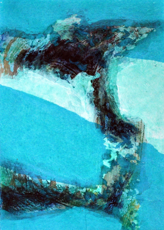 Mar de Jade