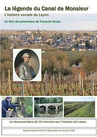 Affiche La Légende-2-page-001.jpg