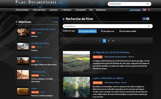 Films documentaires.jpg