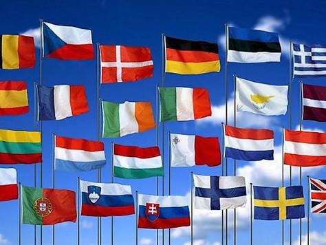 UMBRIA. Contributo a fondo perduto fino al 60% per sostenere progetti di internazionalizzazione medi