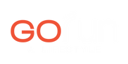 Logo Go Run a life style