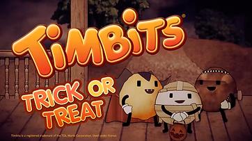 Timbits Halloween.png