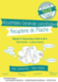 affiche_AG-page001.jpg