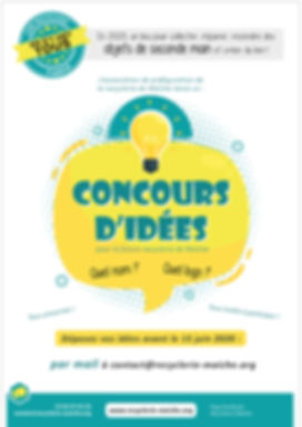 200506_affiche_concours_idees_15juin.jpg