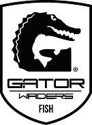 GW_FISH_Logo_Black.jpg