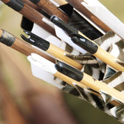 Hunting Arrows