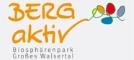 logo_bergaktiv_small[1]