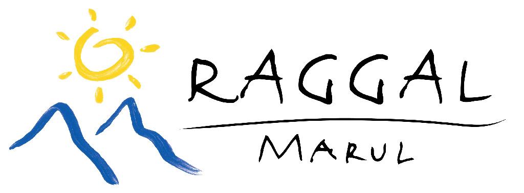 Logo Raggal
